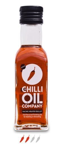 Facing Heaven Chilli Oil